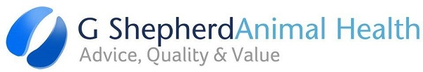 G Shepherd Animal Health
